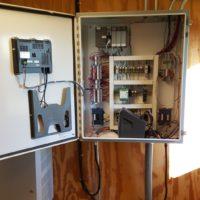 Tipton SCADA Project