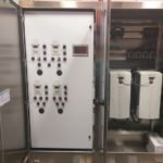 Blower-Panel-Swing-out